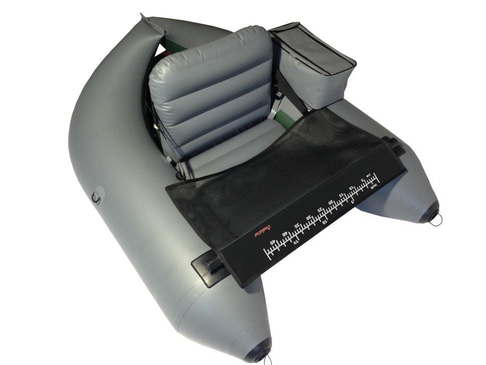 купить надувную лодку из пвх для рыбалки в барнауле