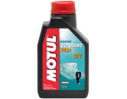 Моторное масло Motul OUTBOARD TECH 2T (2 литра)