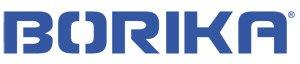 logo_borika.jpg